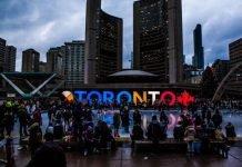 Canada Immigration News LMIA