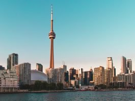 canada permanent residency