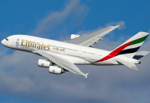 Dubai carrier Emirates starts cutting thousands of jobs