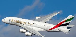 Dubai carrier Emirates starts cutting thousands of jobs