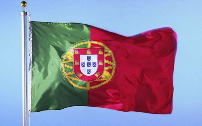 Portugal New Immigration Law 2020 Announced